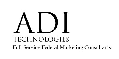 Full Service Federal Marketing Consultants